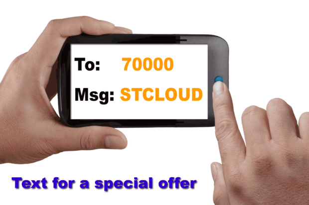 stcloud-text-hand-mobile-v3-8-1600x1067